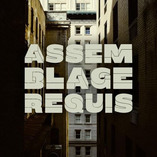 Assemblage Requis's avatar
