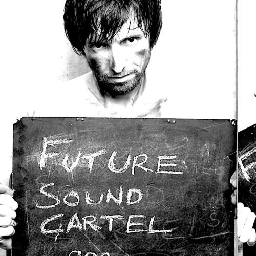 Future Sound Cartel's avatar