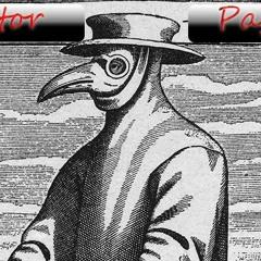 DANIELE RIZZA (Doctor Plague)