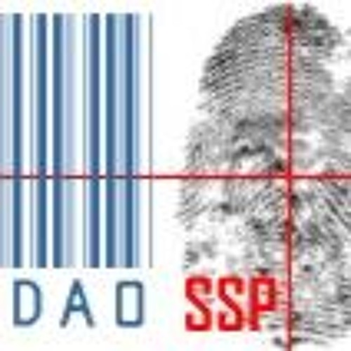 CidadaoSSP's avatar