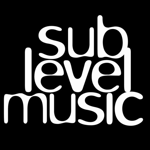 Sub Level Music's avatar