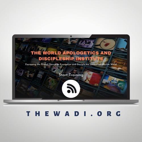 The WADI's avatar