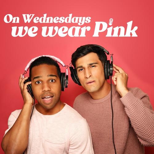 The Pink Popcast's avatar