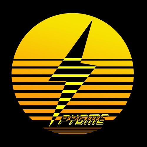 Dj Pygmé's avatar