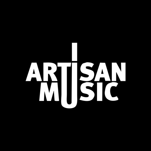 Artisan Music's avatar