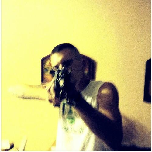 V.C Beats's avatar