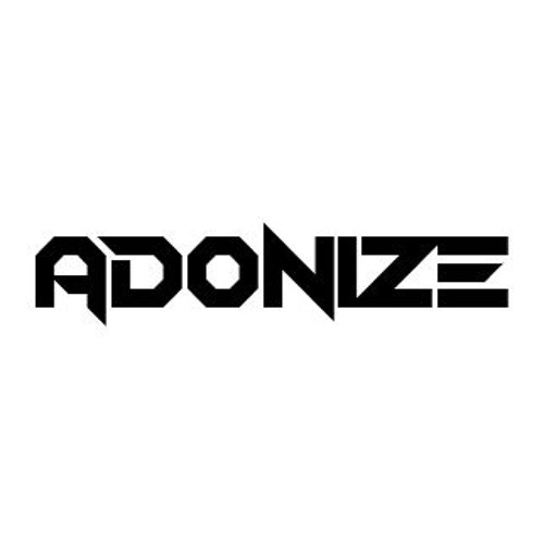 Adonize's avatar