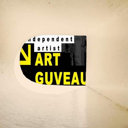 Art Guveau's avatar