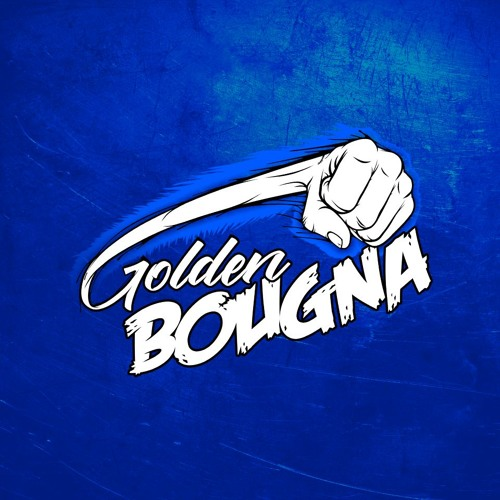 Golden Bougna's avatar