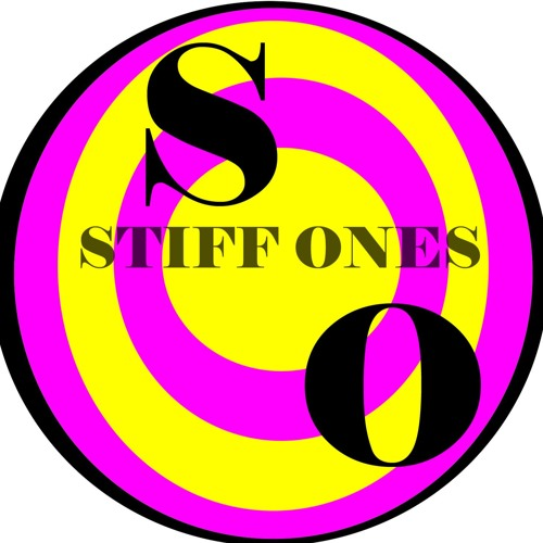 We Are The Stiff Ones - live at HMF 2020