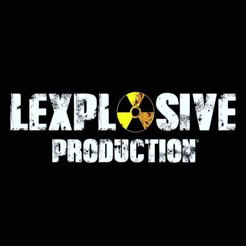 LEXPLOSIVE Prod's avatar