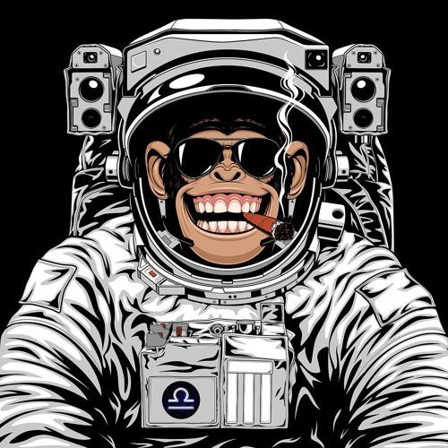 Libra Rising Music's avatar