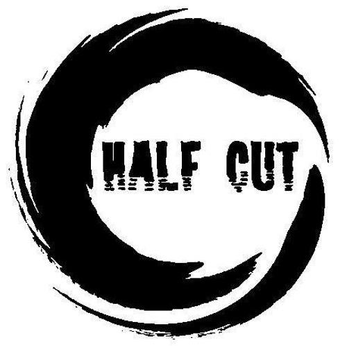 Half Cut's avatar