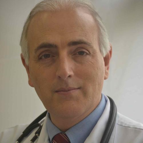 Clinica Dr José Albino's avatar