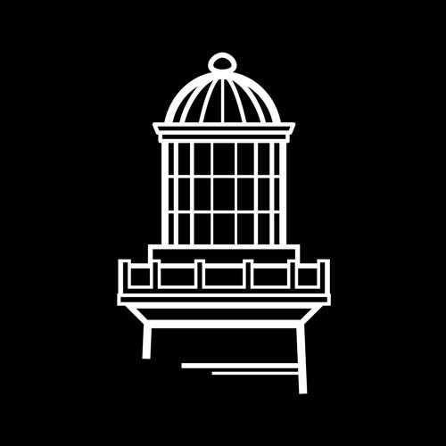 Bre.Tone's avatar
