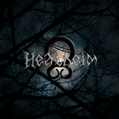 Heatheim's avatar