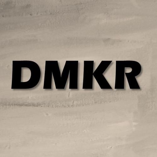 DMKR's avatar