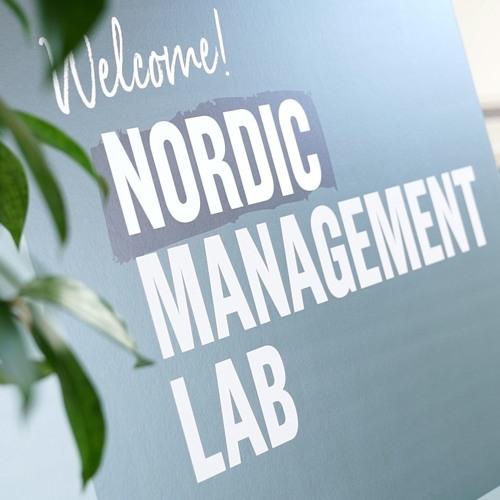 Nordic Management Lab's avatar
