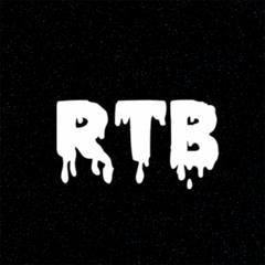 Rip Tha Beat Music