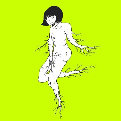 Mustelide's avatar