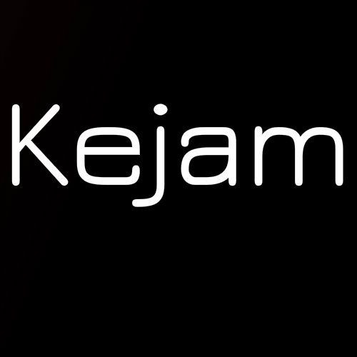 kejam project's avatar