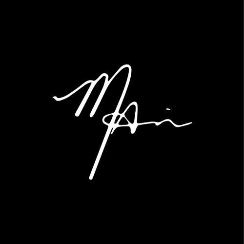 Marv.P's avatar