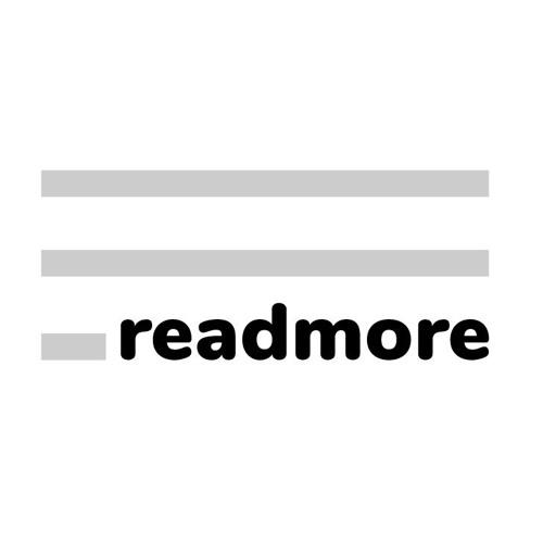 readmore's avatar