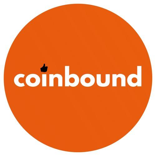 Coinbound's avatar