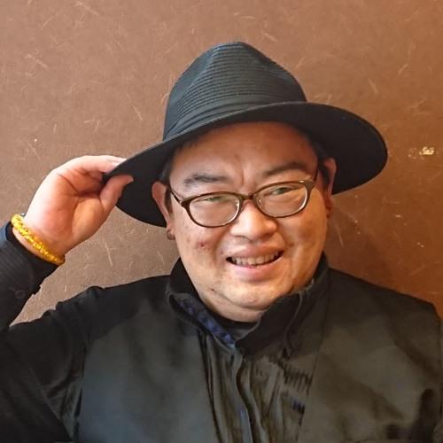 ゴリィ's avatar