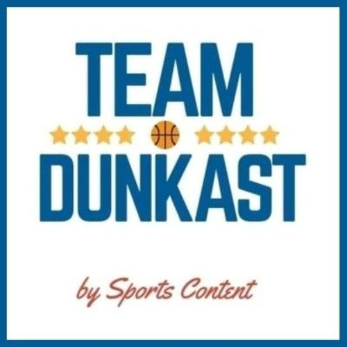 Team Dunkast's avatar
