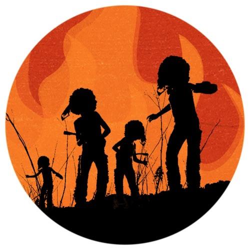 Little Lava Lounge's avatar
