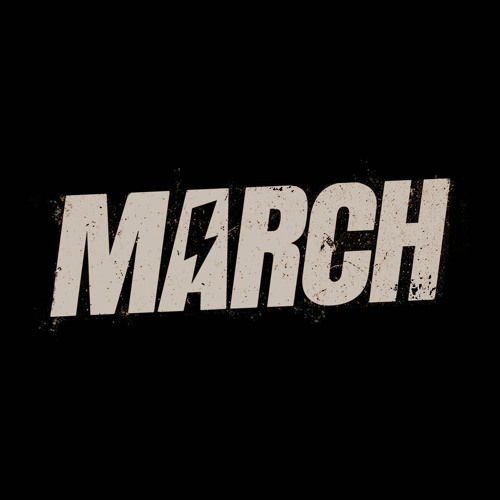 MARCH's avatar