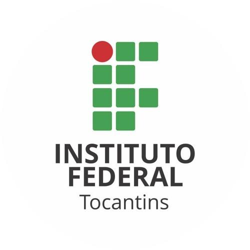 IFTO Cast's avatar