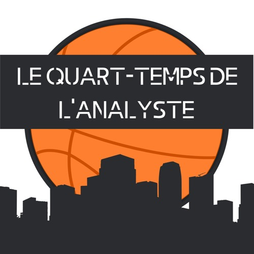 Le quart-temps de L'Analyste's avatar