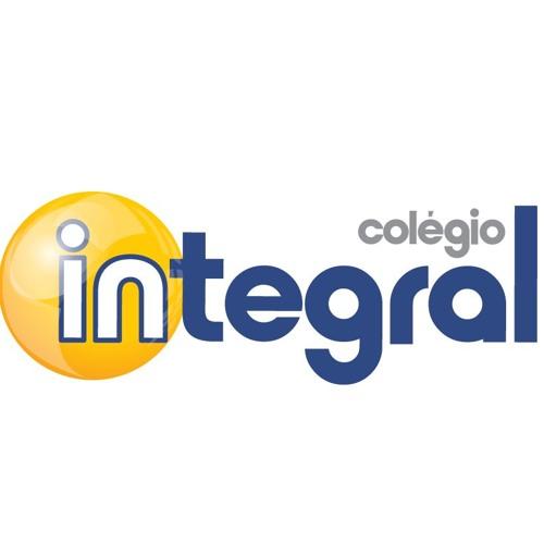Colégio Integral Salvador's avatar