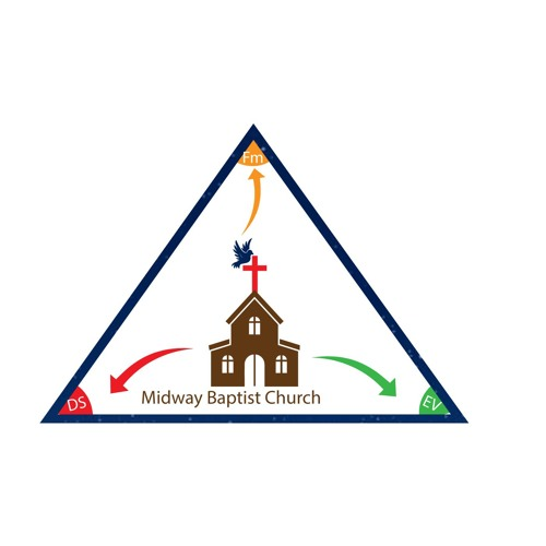 Midway Baptist Church West Jefferson's avatar