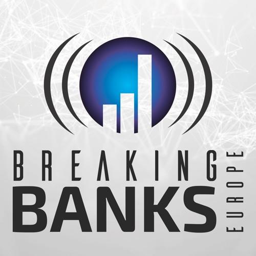 Breaking Banks Europe's avatar