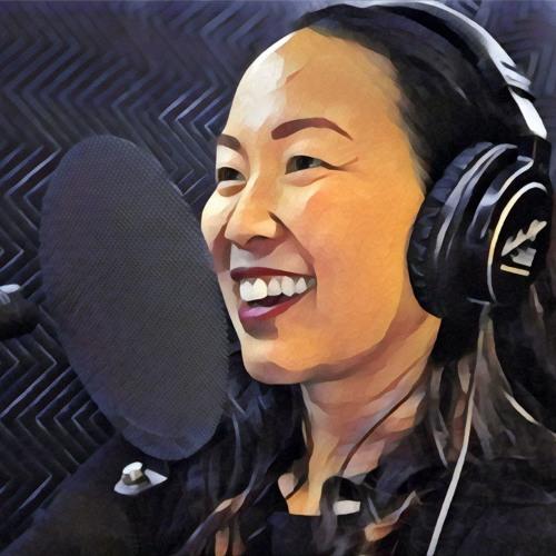 christina-ho-audio's avatar