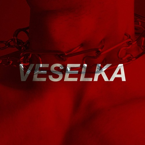 VESELKA's avatar