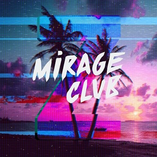 Mirage Club's avatar