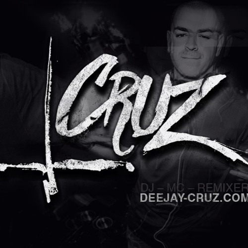 DEEJAY CRUZ's avatar
