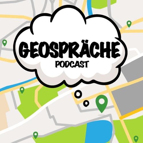 Geospräche Podcast's avatar