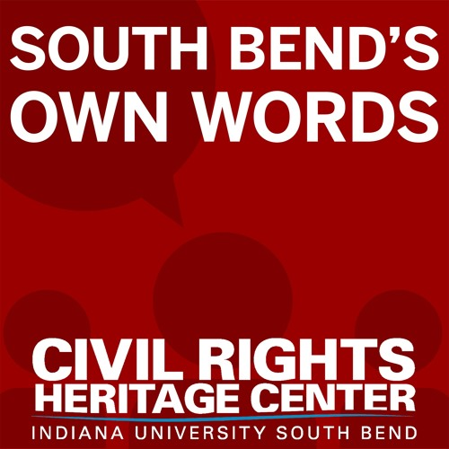 IU South Bend Civil Rights Heritage Center's avatar