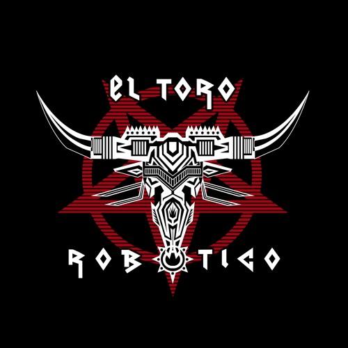 El Toro Robotico's avatar