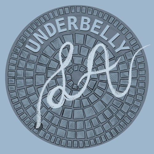 Underbelly L.A.'s avatar