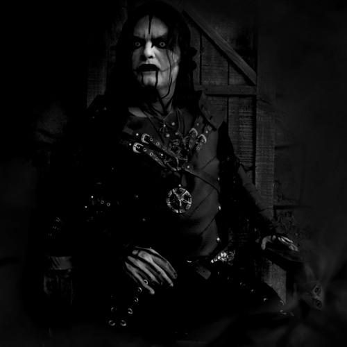 Luxuria de Lillith's avatar