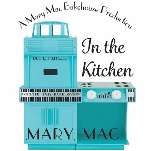 In the Kitchen w Mary Mac's avatar