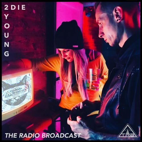 The Radio Broadcast's avatar