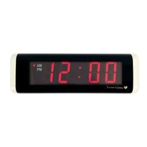 Wifi School Clocks's avatar