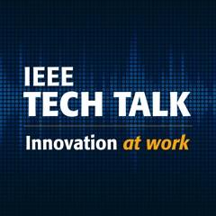 Autonomous Vehicles: A Conversation with Dr. Steve Vozar